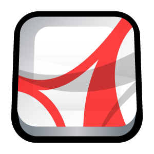 http://www.al-ameli.com/edara/pic/icon/Adobe%20Acrobat%20Reader.png